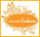 common-kindness-ihp