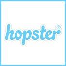 hopster-ihp