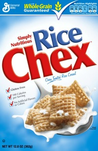 Rice_Chex_cereal