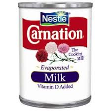 recipe: is carnation milk healthy [4]