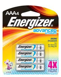 Energizer Coupon To Pair With Our Publix Coupon   Save $4.50