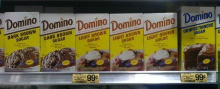 domino-sugar-publix