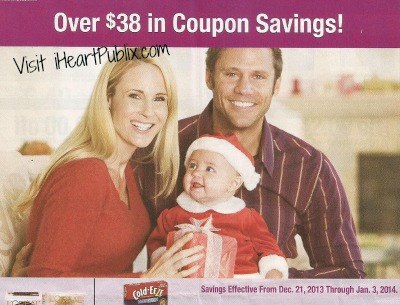 hb Health & Beauty Advantage Buy Flyer 12/21 to 1/3