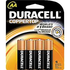 photo regarding Duracell Battery Coupons Printable titled Fresh Printables - Awesome Package deal Upon Duracell Batteries + Heaps of