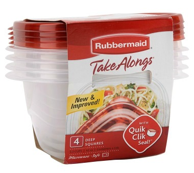rubbermaid-takealongs