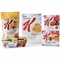 140101 10 A ABN img 1854649752 Reminder   Get Your Special K Products & Earn A $10 Publix Gift Card