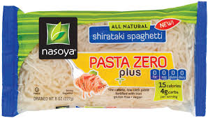 nasoya pasta zero printable coupon and publix deal