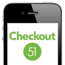 Checkout 51   List Of Current Offers (Cash Back For Groceries You Buy At Publix)