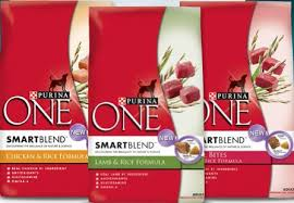 High Value Purina One Smartblend Printable Coupon