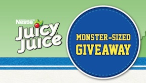 juicy juice sweeps Publix Sweepstakes Reminder + Sweeps Roundup!