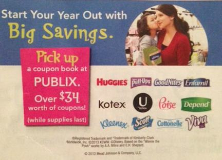 publix-booklet-preview