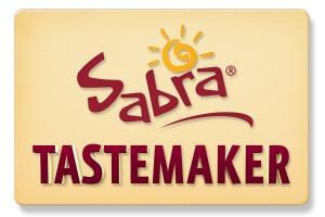 Sabra-TastemakerBadge_2013_small