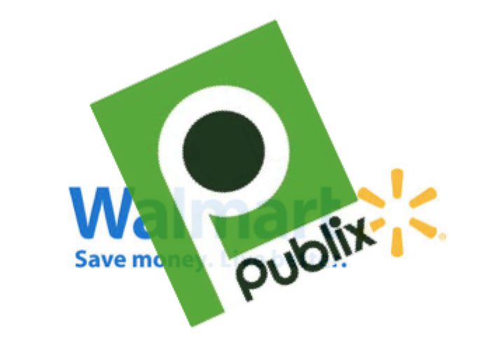 Screen Shot 2014 02 19 at 9.03.53 PM Reader Spotlight   Switching From Walmart To Publix
