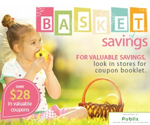 basket-of-savings