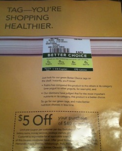 publix-coupons-2