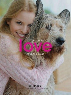 publix-true-love