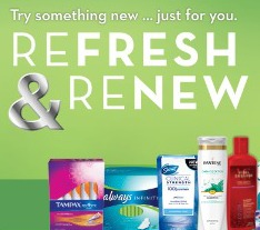 refresh-renew