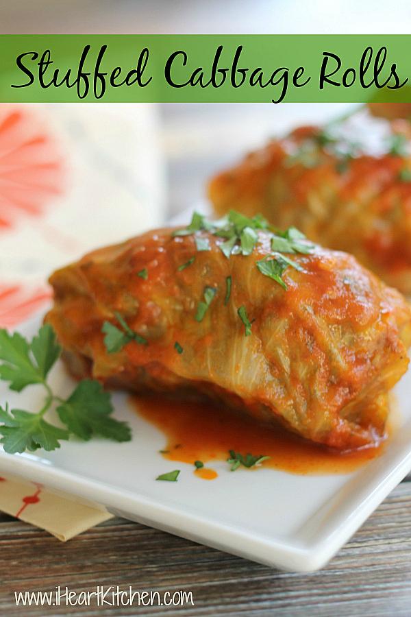 stuffed-cabbage-rolls-2