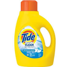 Sunday Coupon Preview For 3/23   Cheap Tide!