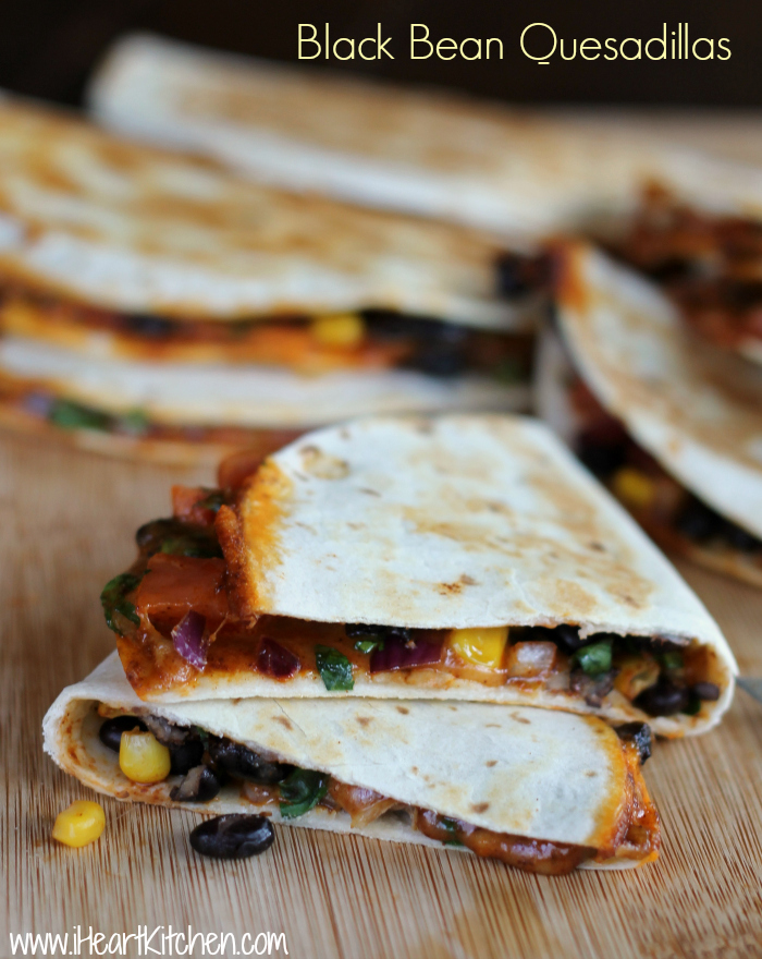 black-bean-quesadillas-2