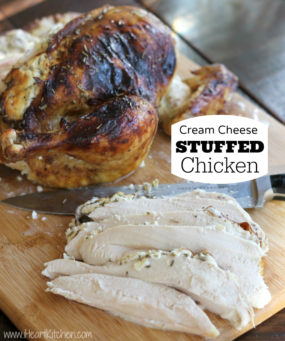 cream-cheese-stuffed-chicken-final