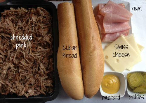 Slow cooker cuban pulled pork recipes