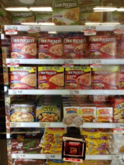 hot pockets Unadvertised Publix Deals   The Happy Report 3/5
