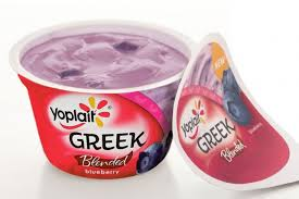 Free & Cheap Yoplait Greek Yogurt With New Publix Coupon!