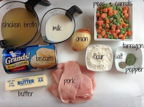 ingham turkey drumsticks cooking instructions