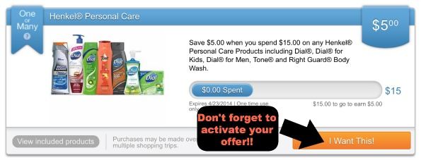 upromise dial Upromise   Great Deals + Current Freebies At Publix