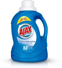 $2 Ajax Coupon To Print