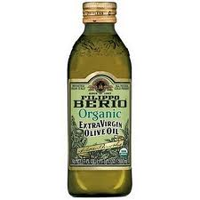 Big Filippo Berio Olive Oil Coupon