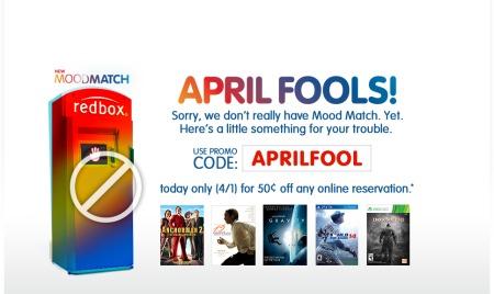 april_fools_banner