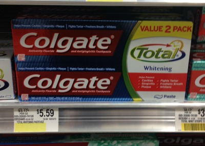 colgate New Oral Care Coupons For Deals At Publix