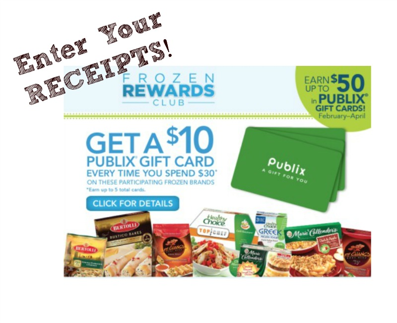 gift cards available publix time is running out to earn publix gift cards in the 10863
