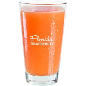 florida grapefruit juice New $1.50 Grapefruit Juice Coupon   Great Deals At Publix