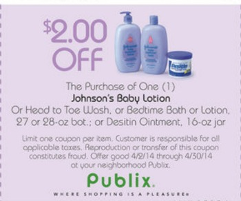 Print and save, with these printable coupons for your favorite Johnson & Johnson OTC products, including Clean & Clear®, Johnson's® Baby and ZYRTEC®. Skip to main content. GET OVER $30 IN COUPONS WHEN YOU SIGN UP TODAY! My Coupons. $ Where to Buy. Janrain User Menu.