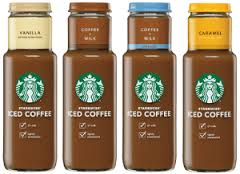 High Value $4 Starbucks Coupon   Save On Any Two Products (FREE & Cheap Products At Publix!)
