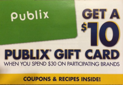 contra summer storms Stock Up For Summer Storms Publix Coupons