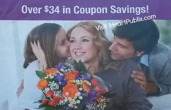 hba Publix Health & Beauty Advantage Buy Flyer Super Deals (5/10   5/23)