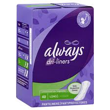 Always & Tampax Coupons To Print