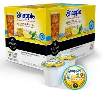 snapple-brew-ice-lemon