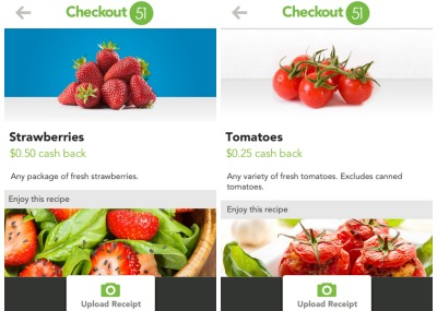 checkout Extra Checkout 51 Offers For This Week   Strawberries And Tomatoes