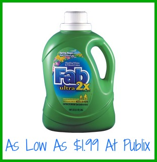 Shopping Tips for All Laundry Detergent: 1. The All Liquid Laundry Detergent Small & Mighty (32 loads) goes for about $ when on sale. Print a $1 off printable coupon from CouponCabin, and stack that with a sale for $/load! 2. Most retailers carry the count tubs of All PowerCore Laundry .