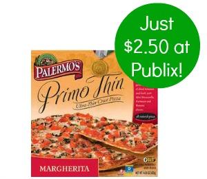 palermo's publix