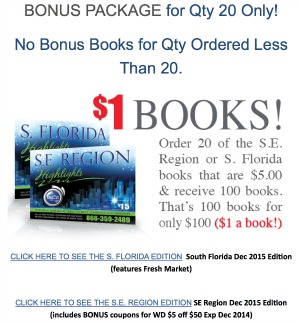 se Reminder   Pick Up Enjoy The City Books For As Low As $1