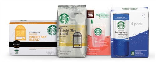 starbucks Starbucks eGift Card Offer For Publix Sale & New Coupons