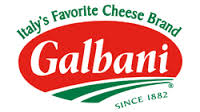 Hurry   High Value Presidente or Galbani Gourmet Cheese Coupon To Print