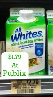 all whites1 New ibotta Offers + Publix Deals   Parks Finest Hot Dogs Free For Some!