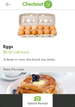 eggs Extra Checkout 51 Offers For This Week   Eggs, Avocados & More